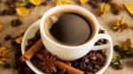El mejor momento para tomar café es… - Noticias de gustativo