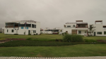 Hay más de 50 kilómetros de costa en la mira para casas de playa - Noticias de la punta
