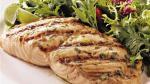 Tilapia: el alimento ideal para una dieta saludable en el verano - Noticias de adriana carulla
