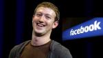 Mark Zuckerberg, el amo del universo social - Noticias de jan koum