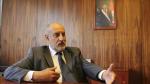 """MEM: """"Si no se logra licitar el lote 192, una opción sería que lo opere Petroperú"""" - Noticias de agosto 2013"""