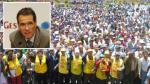MEF: más de 59,000 exfonavistas cobraron la devolución de sus aportes - Noticias de devolucion de aportes