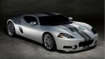 Ford GT, súper deportivo e imponente - Noticias de henry ford