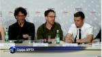 Los hermanos Coen serán jurado del Festival de Cannes - Noticias de inside llewyn davis