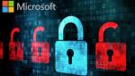 La privacidad es lo que más preocupa al usuario de internet, según Microsoft - Noticias de penn schoen berland