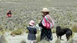 Pobreza multidimensional, Bill Gates y Amartya Sen, por Gastón Yalonetzky - Noticias de departamento de cajamarca