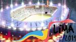 Editorial: Juegos en riesgo - Noticias de juegos panamericanos 2013