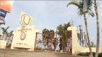 """En marzo la """"U"""" definirá suerte de sus activos con informe de inmobiliaria - Noticias de victoria igv"""