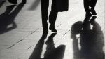 Cuatro rasgos que distinguen a los emprendedores exitosos - Noticias de managment