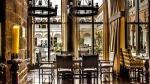 TripAdvisor: Siete hoteles peruanos entre los mejores de Sudamérica - Noticias de hotel monasterio