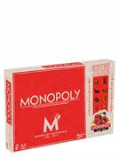 Monopoly. Cumple 80 años y lanza edición