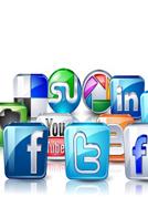 Agencias digitales. E-commerce, video, portal web y apps