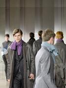 Moda. Lo que dejó la Semana de la moda masculina de París