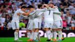 Real Madrid bajo la lupa de la FIFA - Noticias de sanciones disciplinarias