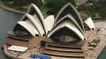 Las 15 construcciones más icónicas del mundo - Noticias de año nuevo 2014