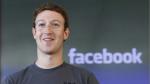 El club de lectura del CEO de Facebook: la estrategia detrás del gusto por los libros - Noticias de mauro ugaz