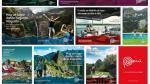 Mincetur presenta nueva campaña internacional de turismo de Promperú en Fitur 2015 - Noticias de año nuevo 2014