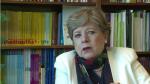 América Latina crecerá en el 2015 - Noticias de alicia barcena