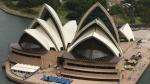 Las 15 construcciones más icónicas del mundo - Noticias de frank gehry