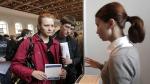 Generación X, Millennials y Baby Boomers: cómo escogen su trabajo - Noticias de ernesto rubio