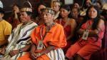Aidesep exige al gobierno y Pluspetrol destinar S/. 100 millones para reparar daños a indígenas - Noticias de empresa huari palomino