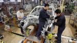 Crecimiento de sector manufacturero en EE.UU. se mantiene estable en enero - Noticias de industria manufacturera