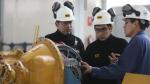 Tecsup busca triplicar crecimiento con más inversión y presencia regional - Noticias de tecsup lima