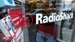 Amazon evalúa compra de locales de RadioShack para expansión minorista - Noticias de kindle fire