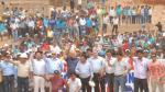 """Hernando de Soto: """"Solo siete de 70,000 mineros reconocidos han logrado formalizarse"""" - Noticias de miguel vega alvear"""