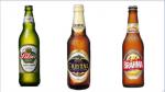 Estas son las tres cervezas con más likes en sus cuentas de Facebook - Noticias de perú vs argentina