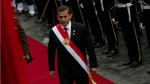 The Economist: El político sin convicción del Perú - Noticias de reforma salarial