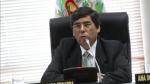 """Jaime Delgado: """"Hay presiones para evitar el etiquetado de transgénicos"""" - Noticias de alimentos transgenicos"""