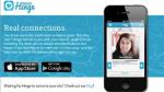 Cuatro apps que ofician de Cupido - Noticias de john cusack
