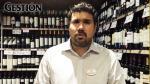 Supermercados Wong impulsará venta de vinos de alta gama - Noticias de supermercados wong