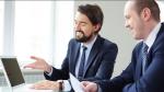 ¿Cómo puede mejorar su productividad laboral? - Noticias de peter chou