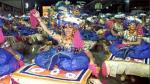 De Río a Venecia: los mejores carnavales para asistir este verano - Noticias de coso