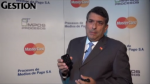 Informalidad de la economía origina baja penetración de medios de pago electrónicos - Noticias de bancarización en el perú