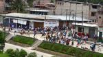 """CCL: """"Se ha dado una mala señal de confiabilidad a la actividad empresarial"""" - Noticias de conflictos sociales en perú"""