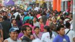 Economía peruana en el 2015, ¿necesitará algo más que confianza empresarial? - Noticias de scotiabank