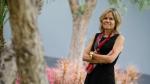 Frutarom planea lanzar cinco líneas de productos saludables - Noticias de gerente regional de salud