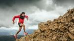 Cuatro deportes con tenidas indispensables y fashionistas - Noticias de carreras técnicas