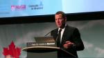 Lance Armstrong tendrá que pagar a antiguo auspiciante - Noticias de lance armstrong