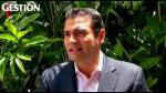Transcom planea crecer 100% en el mercado peruano con nuevo contact center en Lima - Noticias de peru business 2011