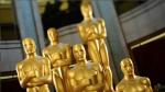 Premios Oscar 2015: las películas más taquilleras de los últimos cinco años - Noticias de steve carell