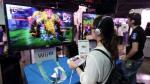 La intensa batalla que libran las consolas está más allá de los juegos - Noticias de mario bross