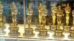 Óscar 2015: qué tan acostumbrados a los grandes presupuestos están los nominados - Noticias de legalmente rubia