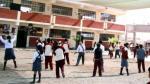 Minedu invierte S/. 380 millones en infraestructura y mantenimiento de 90 colegios en Piura - Noticias de gustavo saavedra