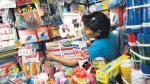Prepare su presupuesto para las compras escolares - Noticias de lista de precios