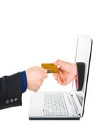 Seguridad financiera. Consejos para proteger su información en la red