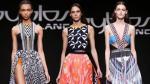 La semana de la Moda de Milán abre sus puertas - Noticias de milan fashion week